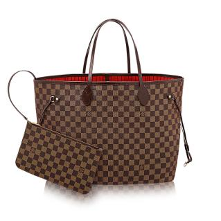 louis-vuitton-neverfull-gm-damier-ebene-canvas-icons--N41357_PM2_Front view